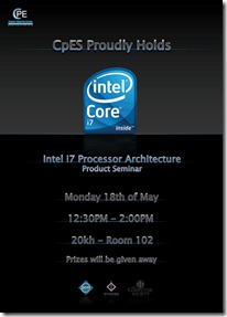 Intel--Poster--IMG[3]