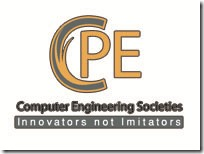 cpe_logo high res