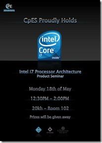 Intel--Poster--IMG[3]