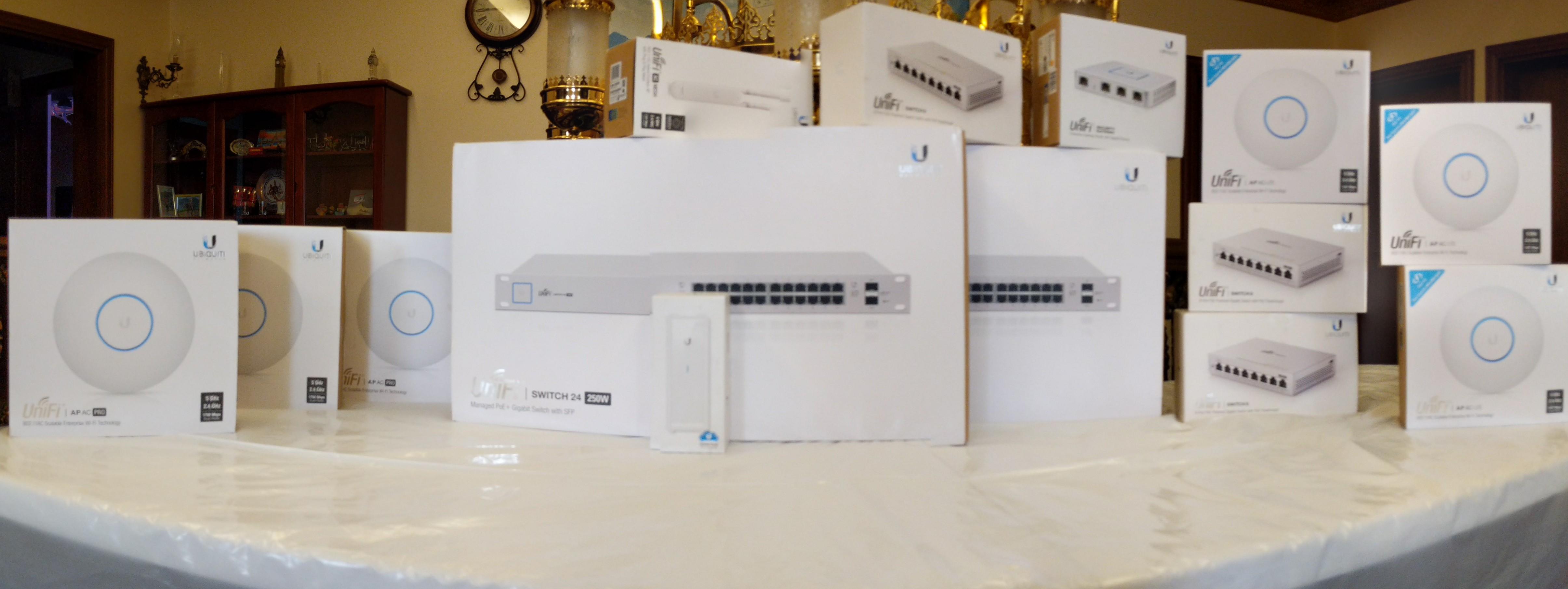 Saleh Blog » Computer and IT